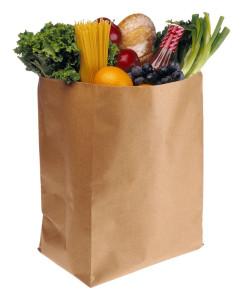 grocery20bag-2